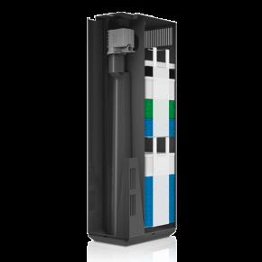 JUWEL Bioflow - System de filtration - 500l/h