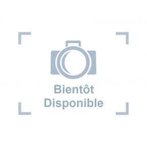 Support pour Filter Bag - Ø 9 cm
