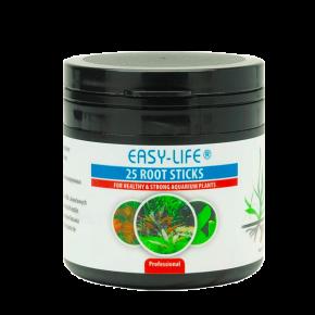 EASY LIFE 25 Root Sticks - Batônnets d'engrais