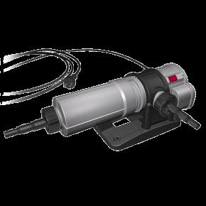 JBL ProCristal Compact UV-C 11 Watts