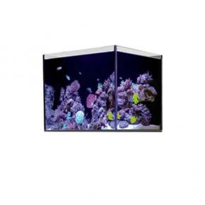 Aquarium RED SEA Reefer 170 SANS Meuble