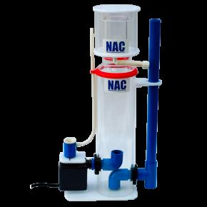 BUBBLE MAGUS NAC3 - Ecumeur pour aquariums jusqu'à 300L