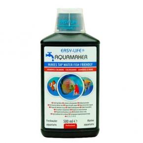 EASY LIFE Aquamaker - 500 ml