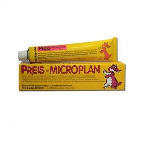 Preis Microplan 50ml