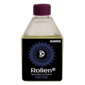 PLANKTOVIE Rolien - 200 ml
