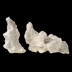 AQUA DECO Ice Rock - Vendue au kilo