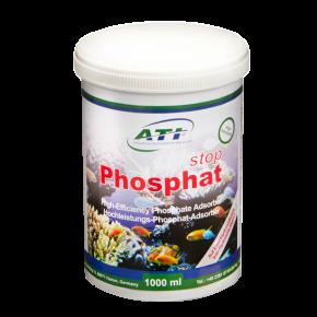 ATI Phosphat Stop - 1000 ml