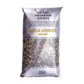 ADA Aqua Gravel S - 2kg