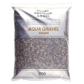 ADA Aqua Gravel S - 8kg