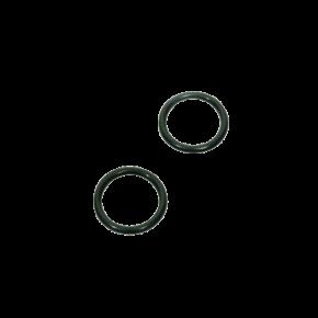 EHEIM 7445200 Joints pour robinets adaptateurs 2222-2224