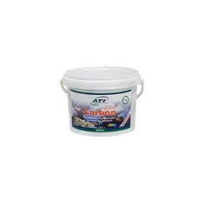 ATI Carbon Plus 1000 ml