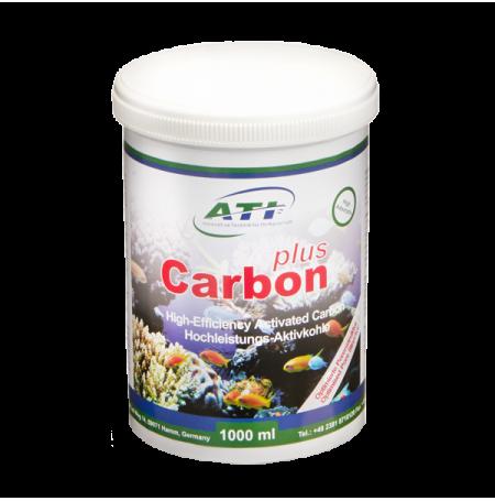 ATI Carbon Plus - 1000 ml