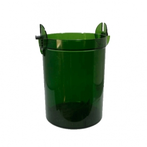 EHEIM Cuve de filtre 2231/2232/2032