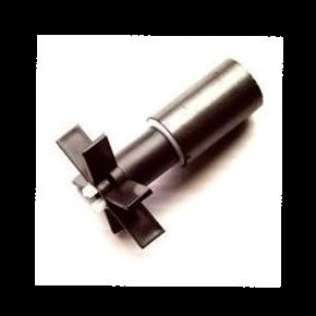 EHEIM 7603058 Turbine pour filtre 2080 et 2180
