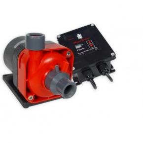 ROYAL EXCLUSIV Pompe Red Dragon 3 Mini Speedy 50W
