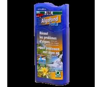 JBL AlgoPond Forte - Anti algues filamenteuses - 250 ml