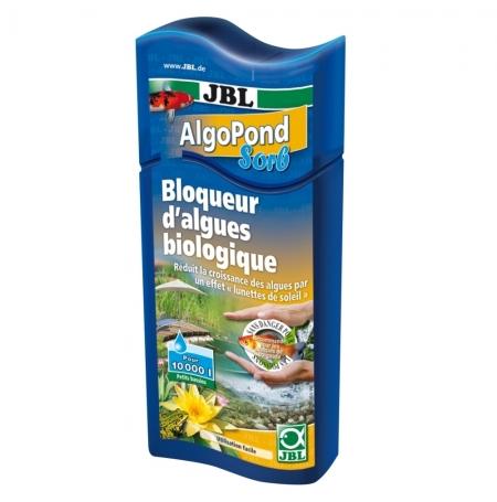 JBL AlgoPond Sorb 2,5L