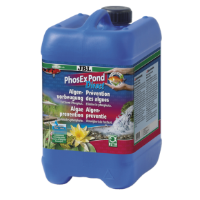 JBL PhosEX Pond Direct - Anti phosphates - 5 L