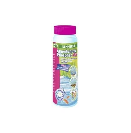 DENNERLE Phosphat-Ex 500g Anti algues