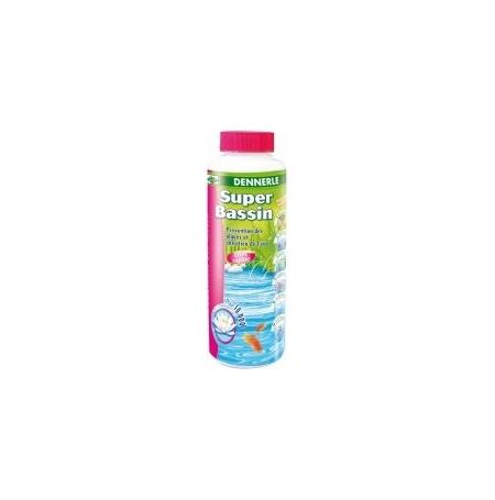 DENNERLE Super Bassin - 250 g