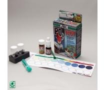 JBL PO4 Test phosphate pour bassin - 50 tests