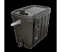 SUPERFISH FlowClear 10000 - Filtre + UV pour Bassin jusqu'à 10000 L