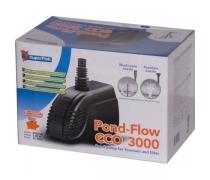 SUPERFISH Pond-Flow ECO 3000 Pompe bassin 3000l/h