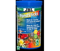 JBL Pond Sticks 1l Nourriture de base