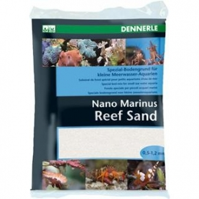 DENNERLE Reef Sand 2kg