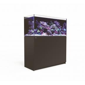 Aquarium RED SEA Reefer 350 + Meuble - Noir