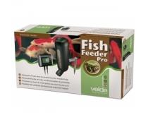 VELDA Distributeur Fish Feeder Pro 3L
