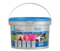 OASE BioKick 2l Activateur de filtre de bassin
