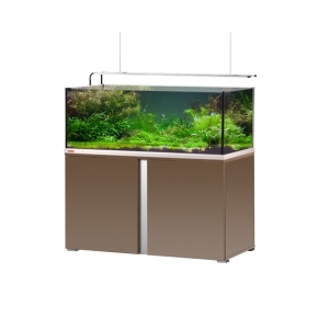 aquarium eau douce mp eheim aqua store. Black Bedroom Furniture Sets. Home Design Ideas