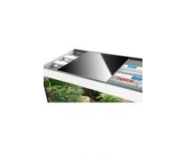 Aquarium EHEIM Incpiria 200 + meuble - Blanc
