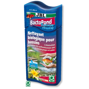 JBL BactoPond 250ml