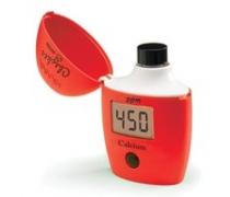 Mini-photomètre Calcium Hanna