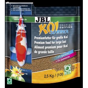 JBL Koi Summer 10l