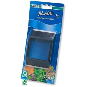 JBL Lames de rechange Floaty Blade L/XL