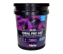 RED SEA Coral Pro 22 Kilos + Reef Energy A+B OFFERT