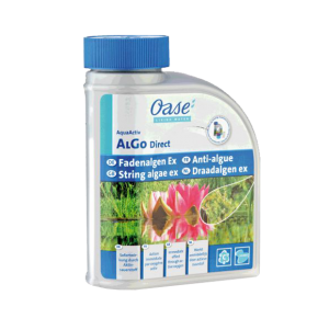 OASE AlGo Direct - Anti Algues - 500 ml