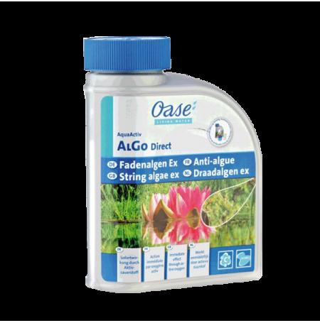 OASE AlGo Direct - Anti Algues - 500 ml