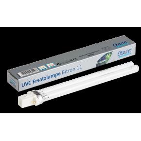 OASE Lampe de Rechange UVC 11 W
