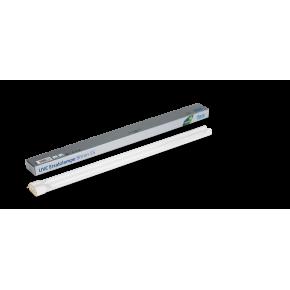 OASE Lampe de Rechange UVC 55 W