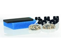 OASE Kit Masses Filtrantes Filtral UVC 2500