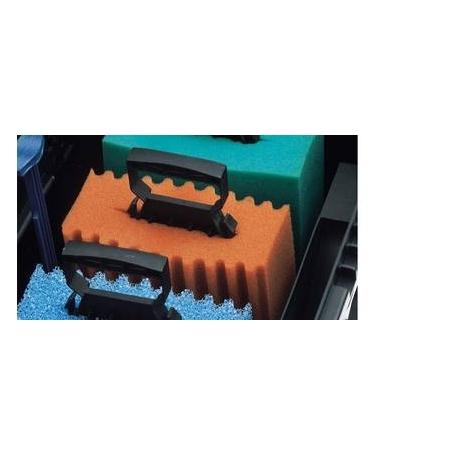 OASE Mousse bleue pour BioSmart 18000/24000/36000