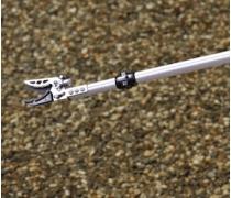 OASE FlexiCut 2 en 1 - Cisaille / Pince pour Bassin