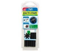 RENA Bacti-stars x4