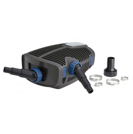 OASE AquaMax Eco Premium 16000 Pompe bassin 15600 l/h