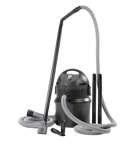 PONTEC PondoMatic, aspirateur de bassin