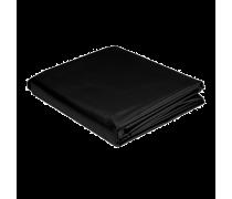 OASE Bache AlfaFol Pré-Découpée 0,5mm / 2mx3m